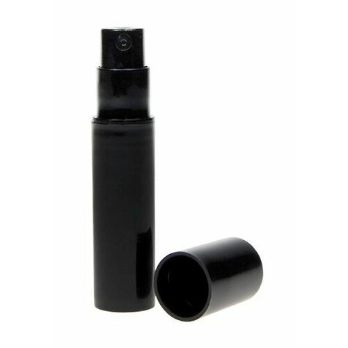Paco Rabanne Black XS EDT 1,5 ml pro muže