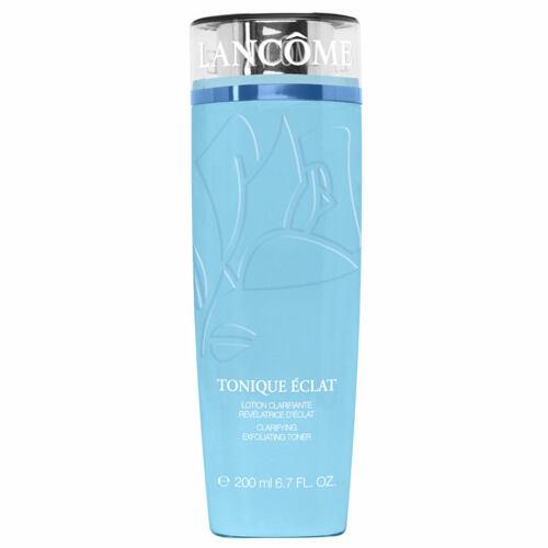 Lancome Tonique Éclat čisticí voda 200 ml Tester pro ženy