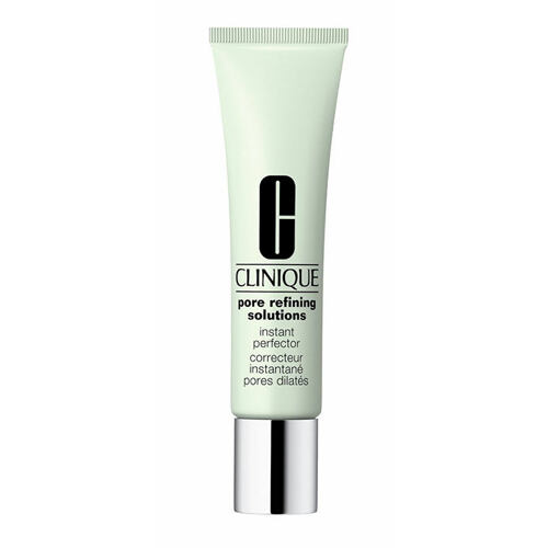 Denní pleťový krém Clinique Pore Refining Solutions Instant Perfector 15 ml Invisible Deep