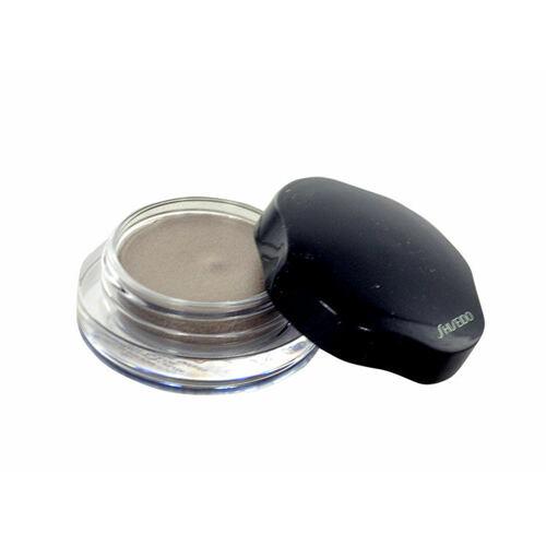 Shiseido Shimmering Cream Eye Color oční stín 6 g pro ženy