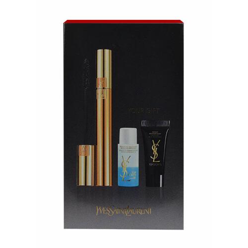 Yves Saint Laurent Volume Effet Faux Cils řasenka dárková kazeta pro ženy