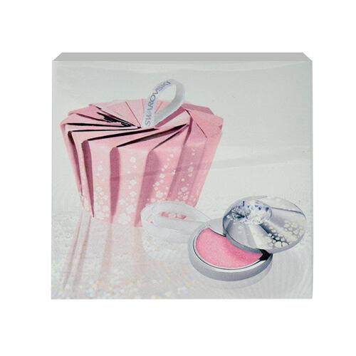 Swarovski Aura Collection Mariage lesk na rty 1,3 g pro ženy