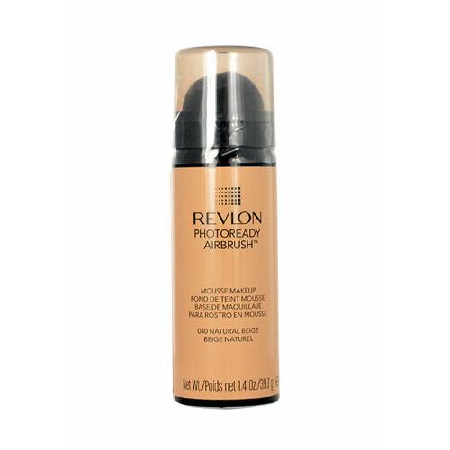 Revlon Photoready Airbrush makeup 39,7 g pro ženy