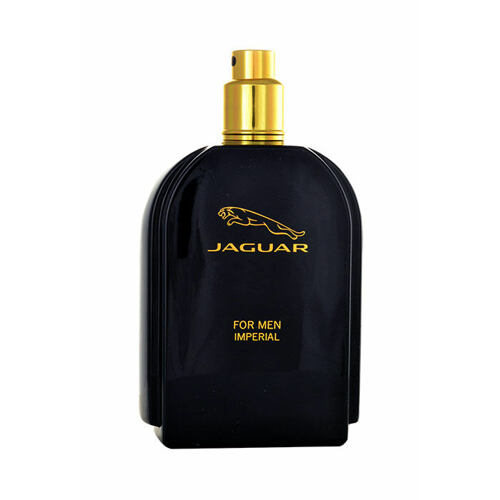 Jaguar For Men Imperial EDT 100 ml Tester pro muže