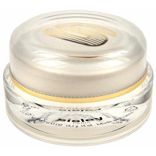 Sisley Sisleya Eye And Lip Contour Cream oční krém 15 ml pro ženy