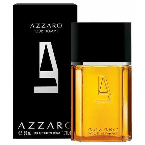 Azzaro Azzaro Pour Homme EDT 200 ml Tester pro muže