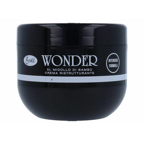 Gestil Wonder maska na vlasy 500 ml pro ženy