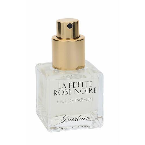 Guerlain La Petite Robe Noire EDP 30 ml Tester pro ženy