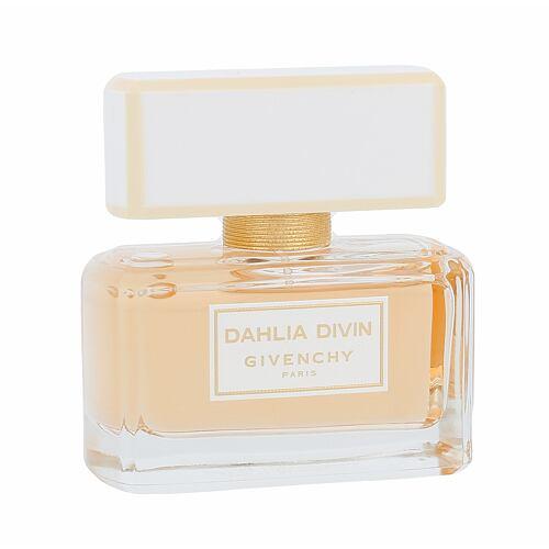 Givenchy Dahlia Divin EDP 50 ml pro ženy
