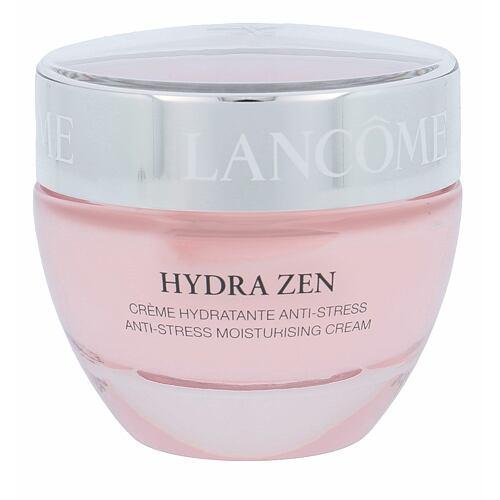 Lancome Hydra Zen Neurocalm denní pleťový krém 50 ml pro ženy