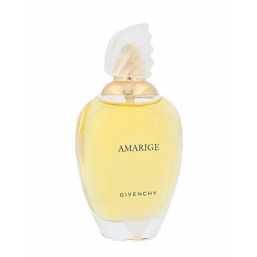 Givenchy Amarige EDT 50 ml pro ženy