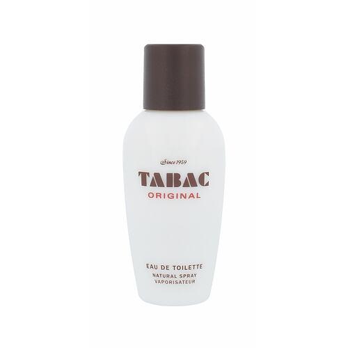 TABAC Original EDT 50 ml pro muže