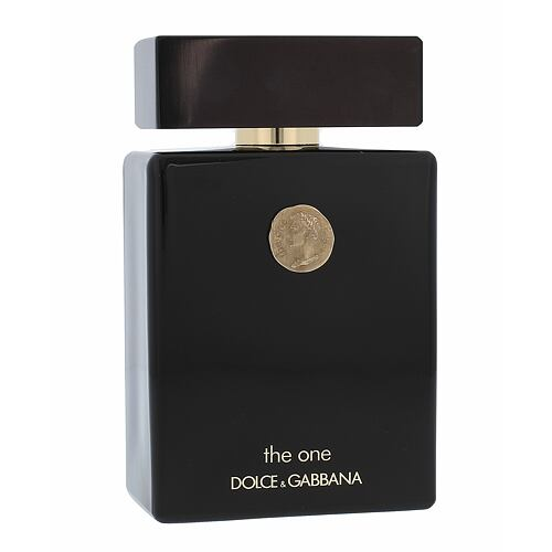 Dolce & Gabbana The One Collector EDT 100 ml pro muže