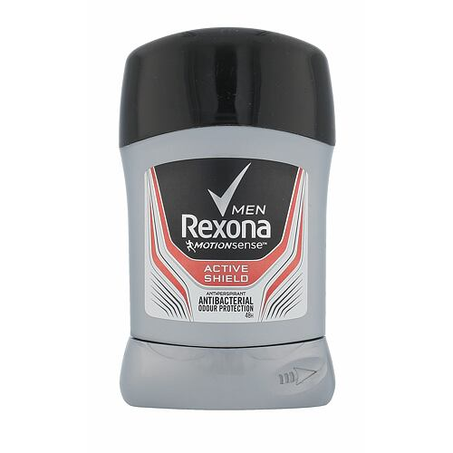 Rexona Men Active Shield antiperspirant 50 ml pro muže