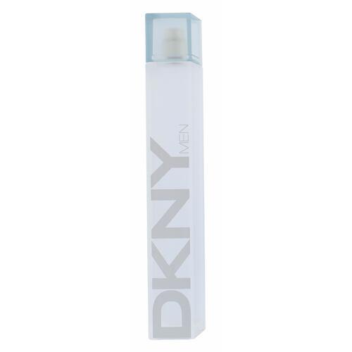 DKNY DKNY Men EDT 100 ml pro muže