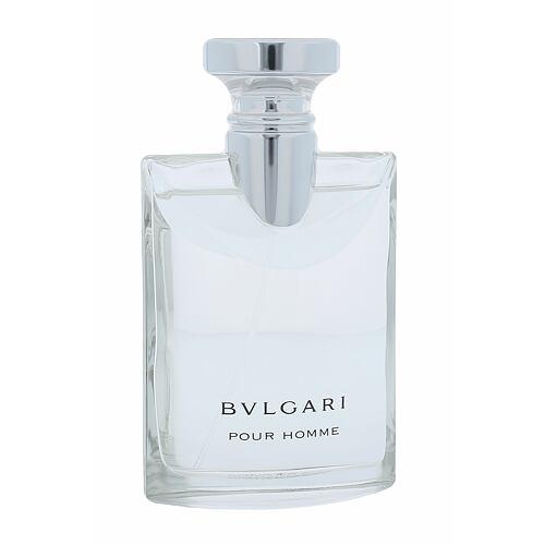Bvlgari Pour Homme EDT 100 ml pro muže