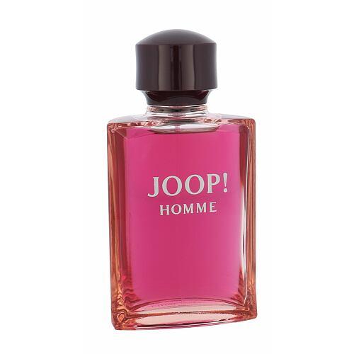 Joop Homme EDT 125 ml pro muže