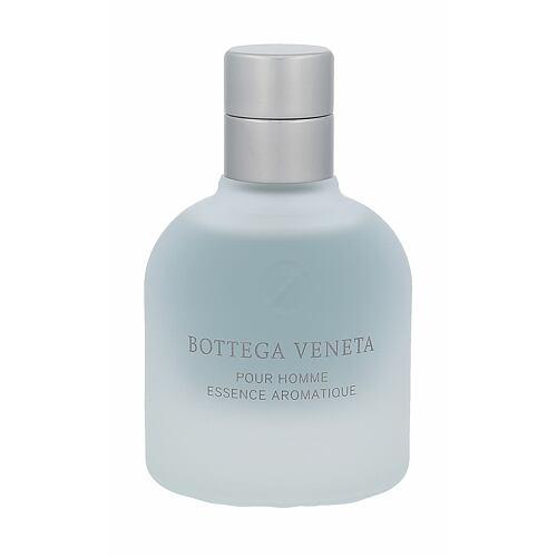 Bottega Veneta Bottega Veneta Pour Homme Essence Aromatique EDC 50 ml pro muže