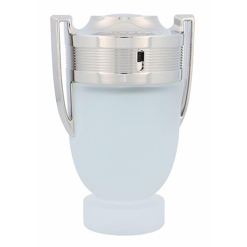 Paco Rabanne Invictus Aqua EDT 100 ml pro muže