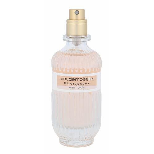 Givenchy Eaudemoiselle Eau Florale EDT 50 ml Tester pro ženy