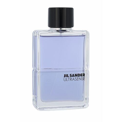 Jil Sander Ultrasense voda po holení 100 ml pro muže
