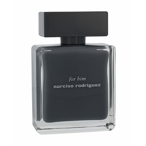 Narciso Rodriguez For Him EDT 100 ml pro muže