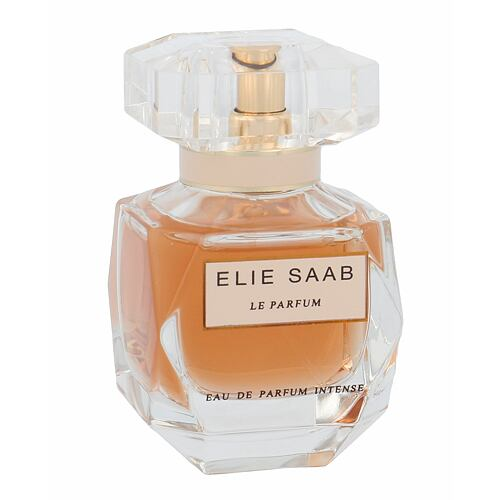 Elie Saab Le Parfum Intense EDP 30 ml pro ženy