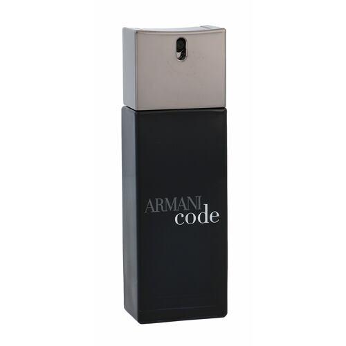 Giorgio Armani Armani Code Pour Homme EDT 20 ml pro muže