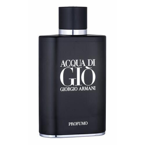 Giorgio Armani Acqua di Gio Profumo EDP 125 ml pro muže