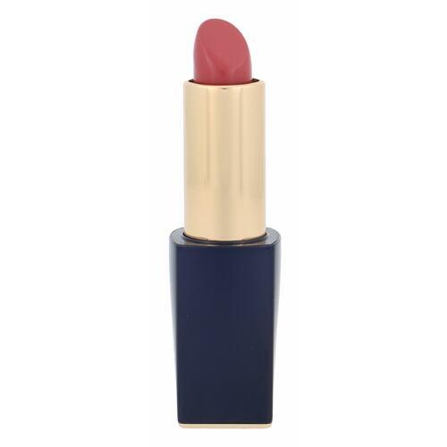 Estée Lauder Pure Color Envy rtěnka 3,5 g pro ženy