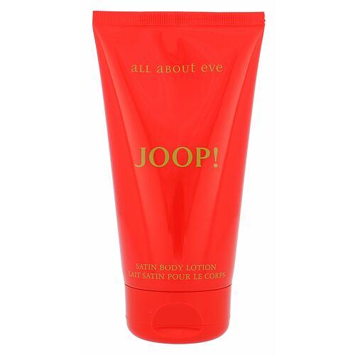 JOOP! All about Eve tělové mléko 150 ml pro ženy