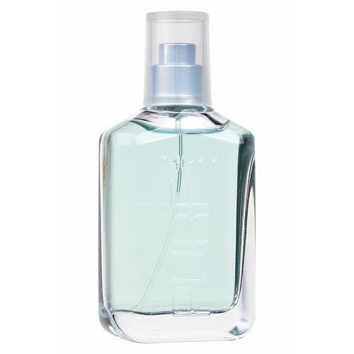 Mexx Pure Man EDT 50 ml pro muže