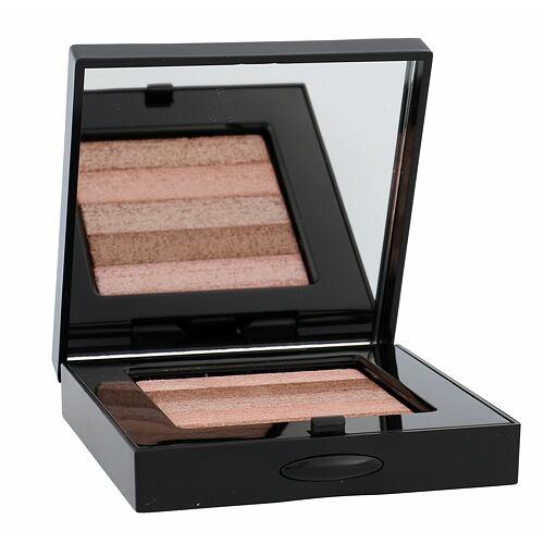 Bobbi Brown Shimmer Brick Compact rozjasňovač 10,3 g pro ženy