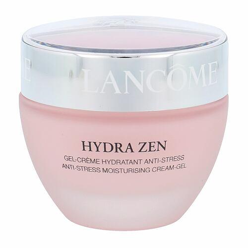Lancome Hydra Zen denní pleťový krém 50 ml pro ženy