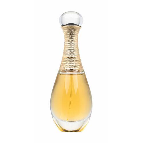 Christian Dior Jadore L´Or parfém 40 ml pro ženy