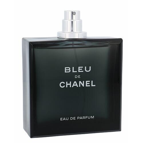 Chanel Bleu de Chanel EDP 150 ml Tester pro muže