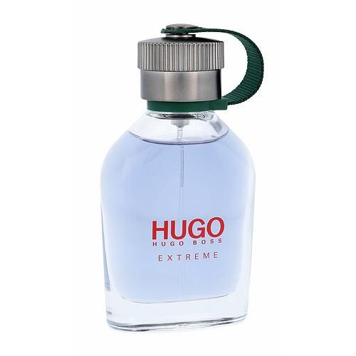 Hugo Boss Hugo Men Extreme EDP 60 ml pro muže