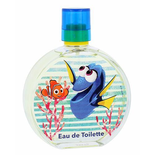 Disney Finding Dory EDT 100 ml Unisex