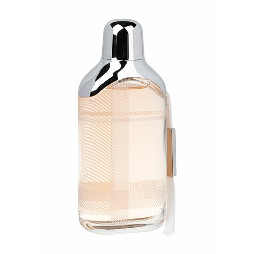 Burberry The Beat EDP 75 ml pro ženy