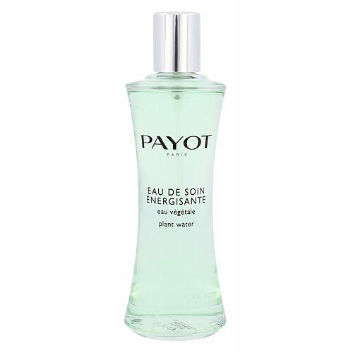 Payot Le Corps Eau De Soin Energisante tělová voda 100 ml pro ženy