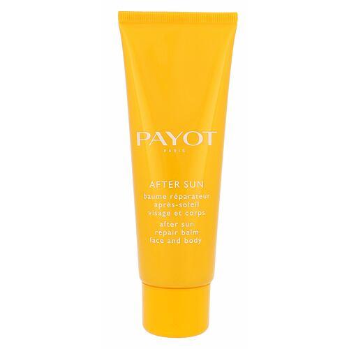 Payot Les Solaires After Sun přípravek po opalování 125 ml pro ženy