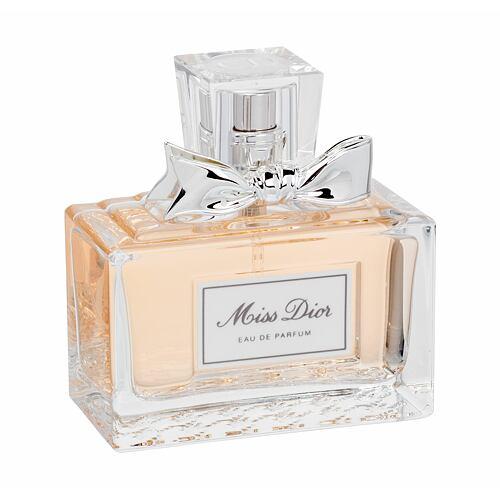 Christian Dior Miss Dior 2012 EDP 50 ml pro ženy