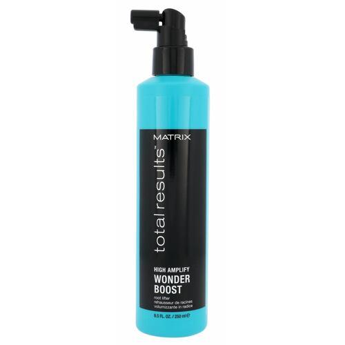Matrix Total Results High Amplify Wonder Boost Rootlifter objem vlasů 250 ml pro ženy