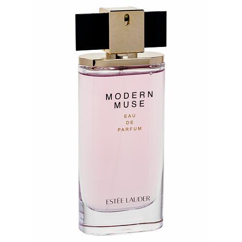 Estée Lauder Modern Muse EDP 100 ml pro ženy