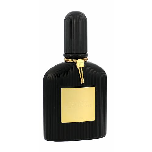 Tom Ford Black Orchid EDP 30 ml pro ženy
