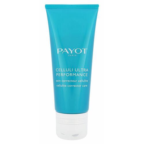 Payot Le Corps Cellulite Corrector care celulitida a strie 200 ml pro ženy