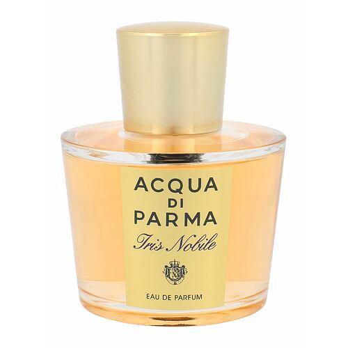 Acqua Di Parma Iris Nobile EDP 100 ml pro ženy