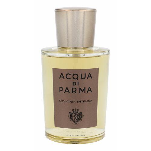Acqua di Parma Colonia Intensa EDC 100 ml pro muže