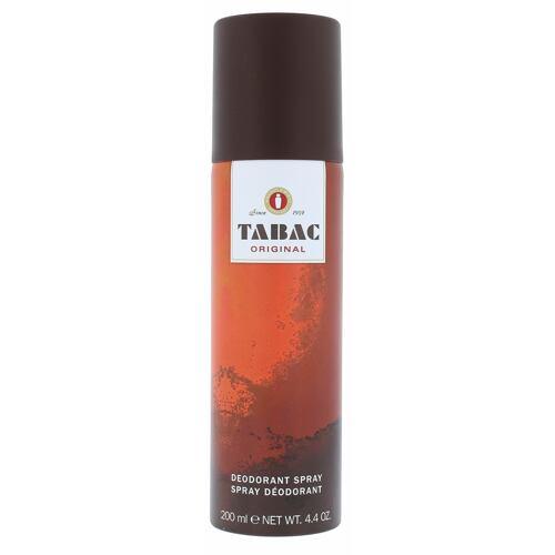 TABAC Original deodorant 200 ml pro muže