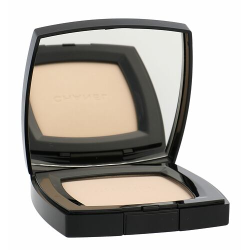 Chanel Poudre Universelle Compacte pudr 15 g pro ženy